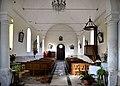 Nef depuis le choeur de l'église Saint-André de Cordey.jpg