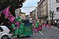 Negreira - Carnaval 2016 - 043.jpg