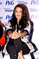 Neha Dhupia at P&G's 'Thank you, Mom' event 06.jpg