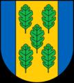 Nehmten Wappen.png