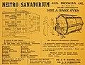 Neitro Sanatorium (1915) (ADVERT 230).jpeg
