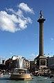 Nelsons Column (2784438080).jpg