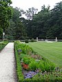Nemours Mansion and Gardens - Wilmington DE (7654890306).jpg