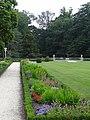 Nemours Mansion and Gardens - Wilmington DE (7654890306).jpg