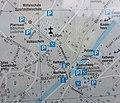 Nenzing-Infoborad-Map-02ASD.jpg