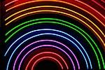 Neon Rainbow (30299290503).jpg