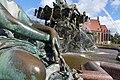 Neptunbrunnen (Berlin) (4).jpg
