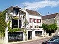 Nerville-la-Forêt (95), rue Saint-Claude 5.jpg