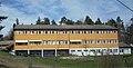 Nesheim skole.jpg