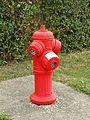 Nesles-la-Montagne-FR-02-bouche d'incendie-01.jpg