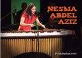 Nesma-Abdel-Aziz.pdf