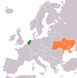 Netherlands Ukraine Locator.png