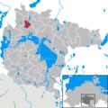Neu Gaarz in MÜR.PNG