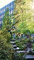 Neuer Botanischer Garten Zuerich.JPG