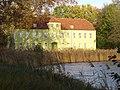 Neuer Garten - Gruenes Haus (Green House) - geo.hlipp.de - 30135.jpg