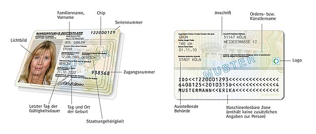 Usa Student Travel Permission Slip
