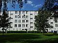Neues-frankfurt friedrich-ebert-siedlung (6).jpg