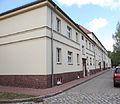 Neuruppin Fehrbelliner Straße 112-118 Wohnanlage 04.JPG