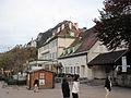 Neuschwanstein (5282372338).jpg