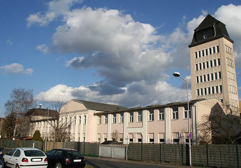 File:Neustadt-Co-MOA2.jpg