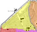 Neustadt (Karte).png