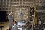 Neutron star Interior Composition Explorer (NICER) - 34718447106.jpg