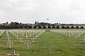 Neuville-Saint-Vaast - Cimetière de la Targette - IMG 2458.jpg