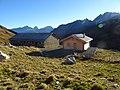 New Alp Schmorras in summer.jpg