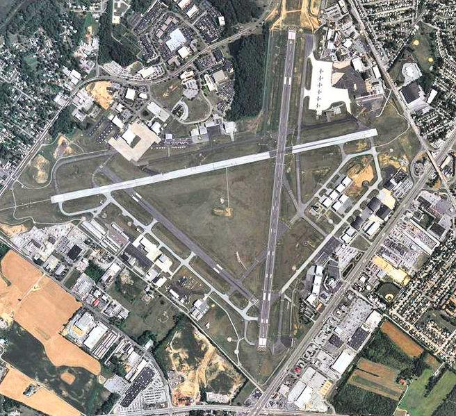 File:New Castle Airport - Delaware.jpg
