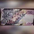 New Currency Kenya 01.jpg