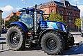New Holland T7070 - Traktor - Ystad-2021.jpg