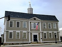 New London County Courthouse Connecticut Superior Court.jpg