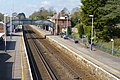 New Milton Station.jpg