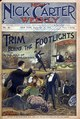 New Nick Carter Weekly -38 (1897-09-18) (IA NewNickCarterWeekly3818970918).pdf
