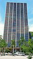 New World Tower 20100707.jpg