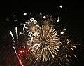 New Years Eve Birmingham 9 (2152766107).jpg