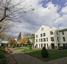 EF Academy - Wikipedia