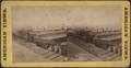New York City, from Robert N. Dennis collection of stereoscopic views 3.png