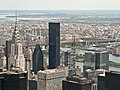 New York City view from Empire State Building 02.jpg