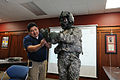 New chemical suit for Aviators 120920-A-WN705-008.jpg