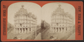 New post office, New York, from Robert N. Dennis collection of stereoscopic views.png