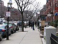 Newbury Street, Boston.jpg