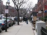 Newbury Street, Boston.jpg