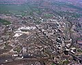 Newcastle City Centre from the air (26003437035).jpg