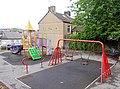 Newport - playground.jpg