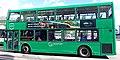 Newport bus.jpg