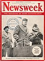 Newsweek WWII Armed Forces Overseas Edition 1944.jpg