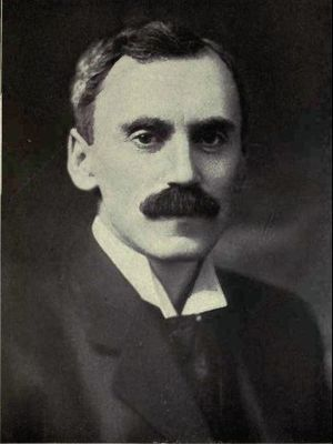 Ontario general election, 1911