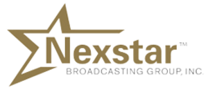 Nexstar Media Group - Nexstar Broadcasting Group logo (2006–2017)