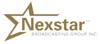 Nexstar Media Group - Nexstar Broadcasting Group logo (2006–2017)